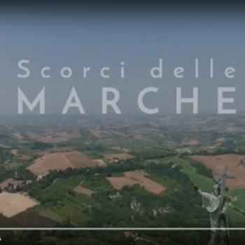 Scorci delle Marche